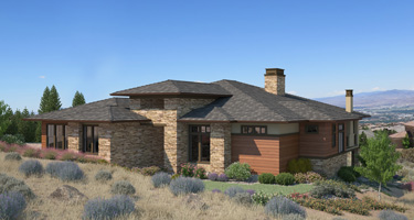 Arrow-Creek-Lot-2620_Front_webproject