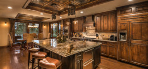 9277Heartwood09_webhome