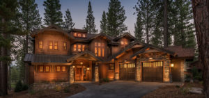 9277Heartwood13_webhome